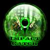 Impact-Catch