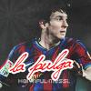 Harmful-Messi