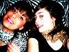 Fanny & Valentina <3
