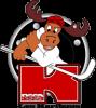 karibous-rsso