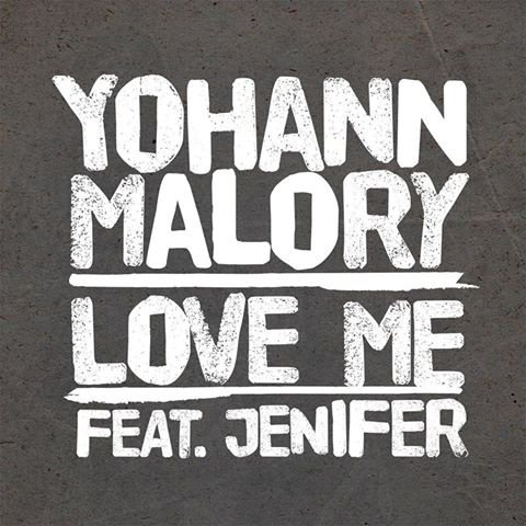 #LoveMe duo #YohannMalory