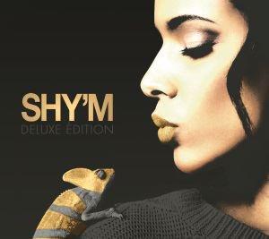 Shy'm