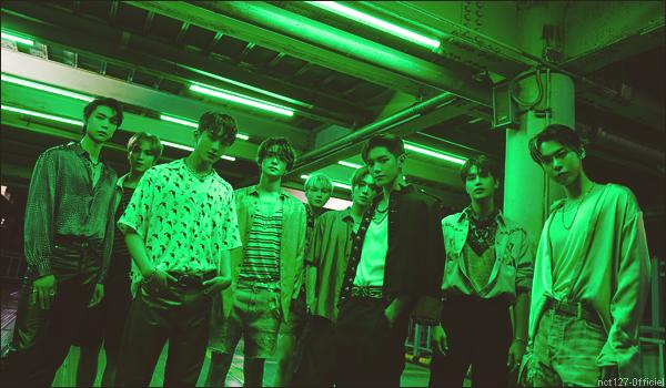 """.29/08/21. Nouveaux teasers pour """"Sticker"""", les photos ont été prises à Séoul (2/2)"""