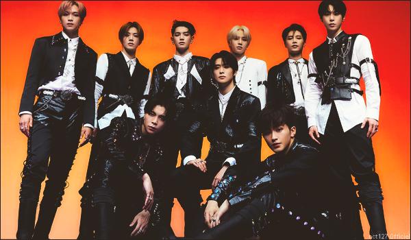""".13/09/21. Photos teasers pour leur """"Sticker"""", le titre principal de leur nouvel album ayant le même nom (1/2)"""