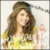 Selena--L0ve