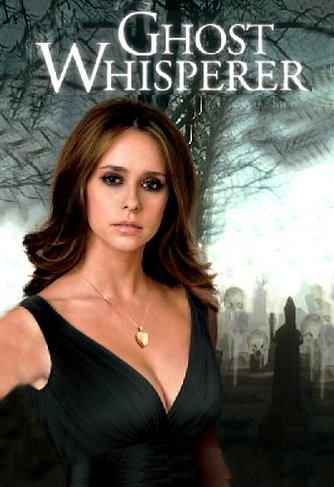 Saison 2 Ghost Whisperer