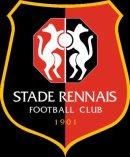 Photo de xx-Stade-Rennais-FC-xx