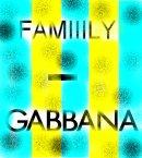 Photo de LAH-FAMILLE-GABANA