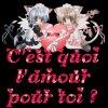 l'amour .......!!!!!!!!!!
