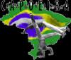 capoeira-du19