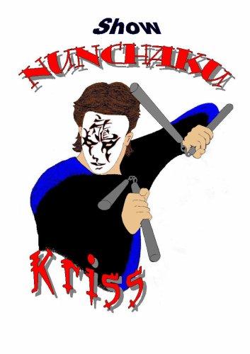 show nunchaku