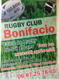 Photo de RugbyClubBonifacio