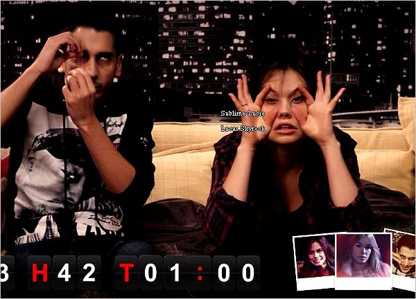 Clem : Retour le 1 Avril sur TF1 20h50