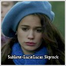 17/10/15 : Clem - Le Secret d'Elise