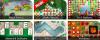 Quels jeux en ligne choisir ?
