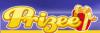 Cash Roulette : le nouvel événementiel sur Prizee