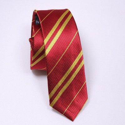 Cravates Harry Potter pas cher