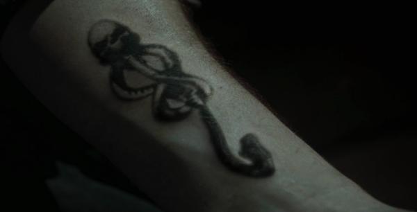 Futur tatoo vous en pensé quoi ?