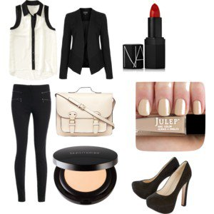 mes créations polyvore