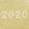 ♥ [AUTOGRAPHES DE 2020] ♥
