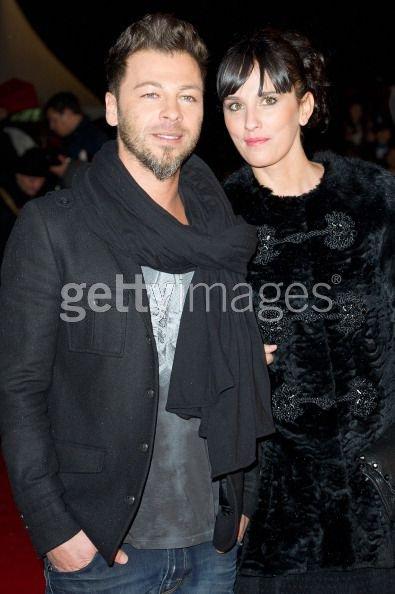 @Cannes, le samedi 28 janvier 2012