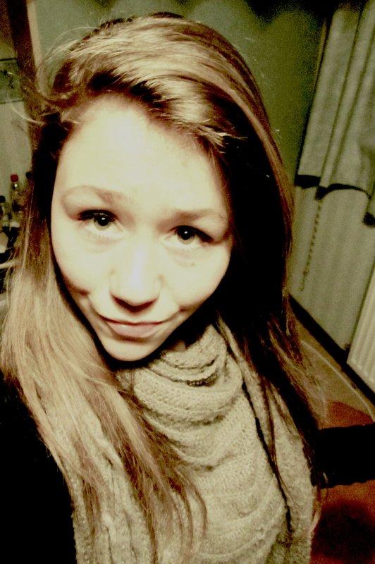 J'abandonnerais jamais, un jour je t'aurais à nouveau dans mes bras.