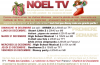 NOEL TV ( en collaboration avec le blog movie-best )
