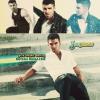 JOE JONAS - DETAILS MAGAZINE 2011