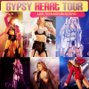 GYPSY HEART TOUR 2011