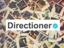 Photo de Xx-One-Direction-Fan-xX
