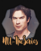 All-TheSeries