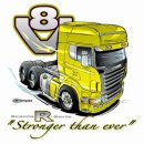 Photo de camion-style-du67