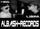 Photo de albash-records