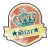 Blog Star Princess Kinzy sur skyrock