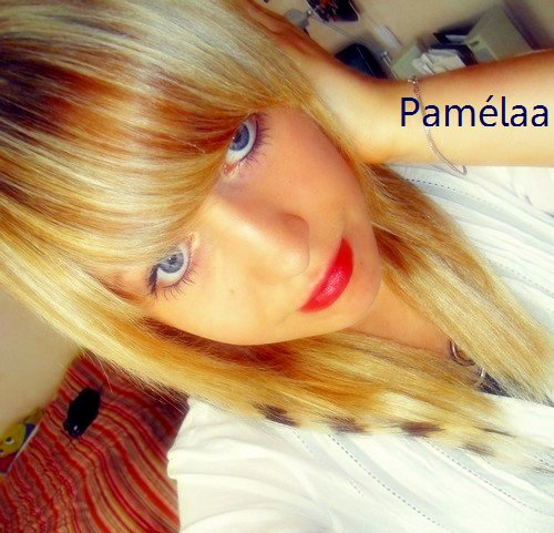 XPAMELAH-X3.SKYFOULEK.COM