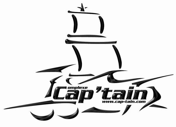 Cap'Tain 20 Years Megamix / Loic-D - Mega Mash Up Special Cap'Tain 20 Years (2013)