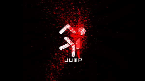 Pure Son Jumpstyle