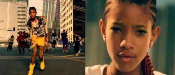 Willow Smith - Twilight 4 -  Kim Kardashian - Lil Wayne - Demi Lovato