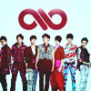 Be mine - Infinite