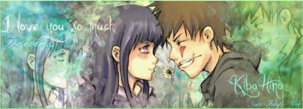 Pause fraicheur ! ~ Love, love, love...