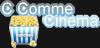 C-CommeCinema