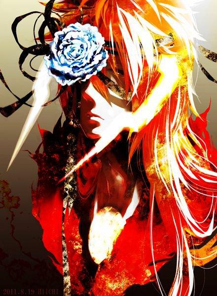 Blog de MasterxInozuka-Ichigo
