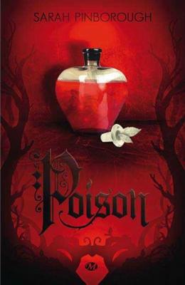 Contes des Royaumes, tome 1 : Poison - Sarah Pinborough