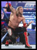 Photo de wwe-lunatic
