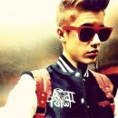 Photo de Fiction-JustinBieber01