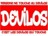 DEVILOS101