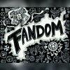 Fandxm