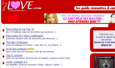 Tchat gratuit sans inscription basse normandie