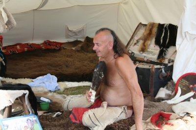 westcountry 2009