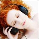 Photo de Share-music